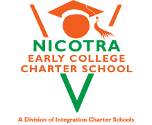 Lois & Richard Nicotra Early College Charter School